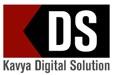 Kavya Digital Solution